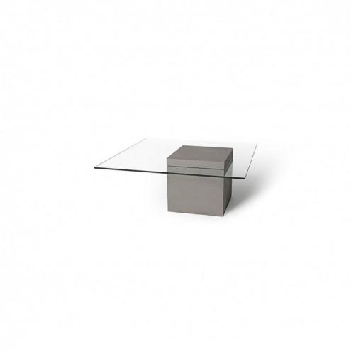 Coffee Table Verveine Square