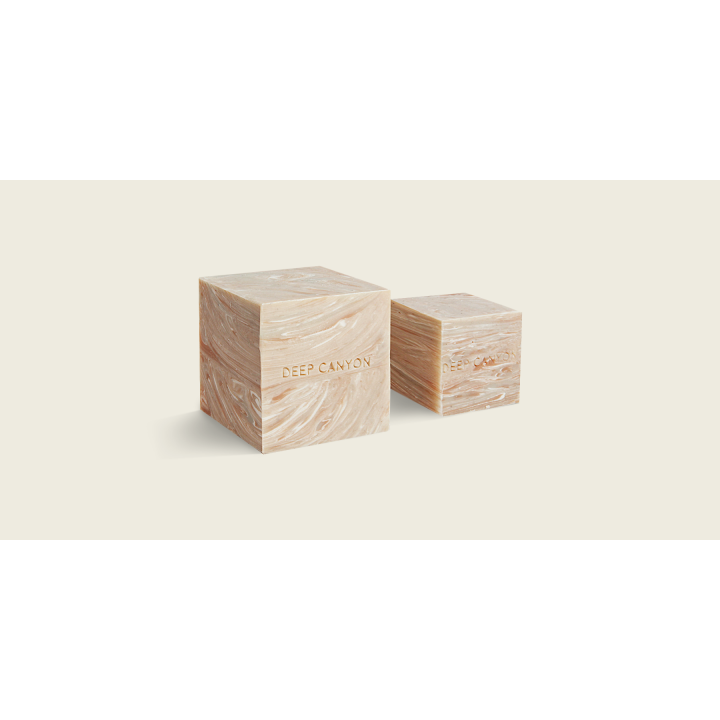 Deep Canyon Soap | Lithospermum Root