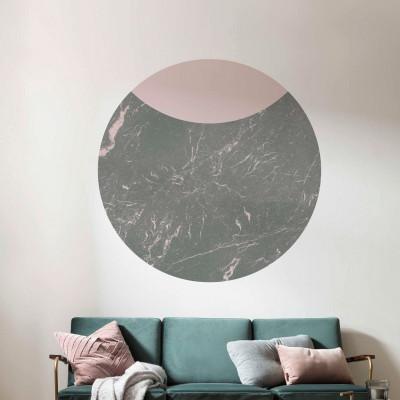Wandverkleidung | Stripe Marmor