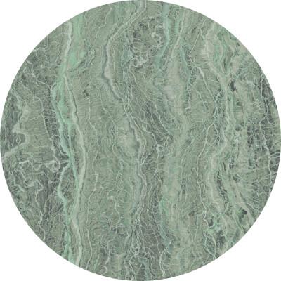 Wandverkleidung | Green Marble