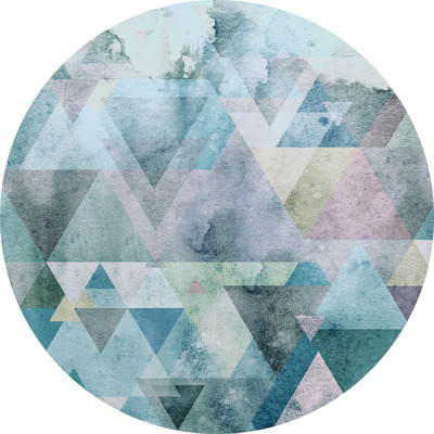 Wandverkleidung | Blueprism