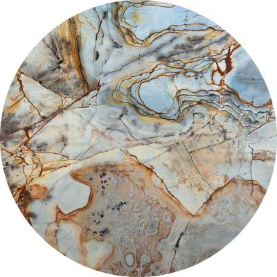 Wandverkleidung | Marble Sphere