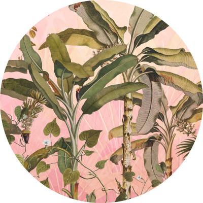 Wandverkleidung | Botany
