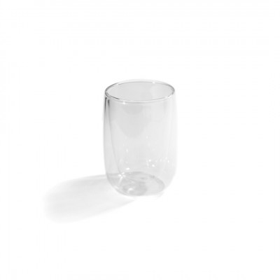 Teeglas Doppler | Klar