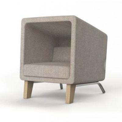 Dog & Cat Sofa | Beige