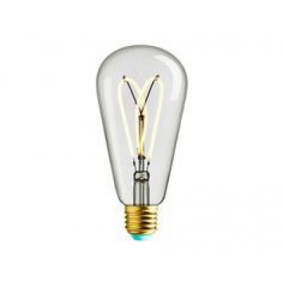 Whirly Willis Dimmable Led