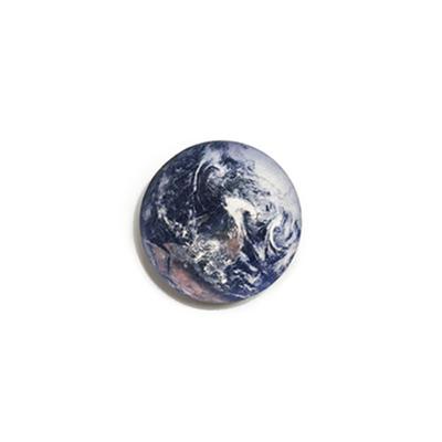 Magnet | Erde