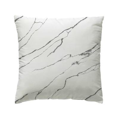 Pillow Cover 65 x 65 | Taisei White