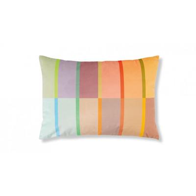Cushion Cambridge Wide | Multicolour