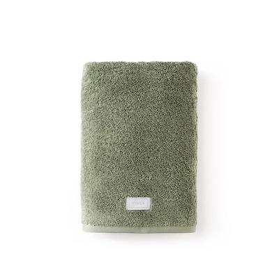 Handtuch Vinga Aegean Medium I Grün