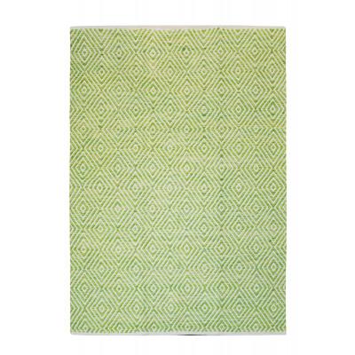Teppich Cocktail 300 | Grün