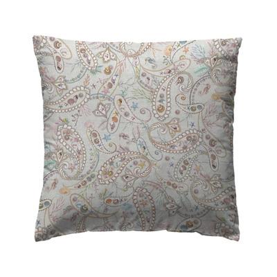 Pillow Cover 65 x 65 | Resolut