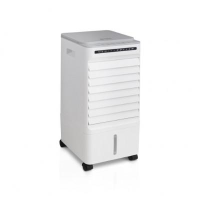 Luftkühler mit Luftbefeuchter   6 Liter