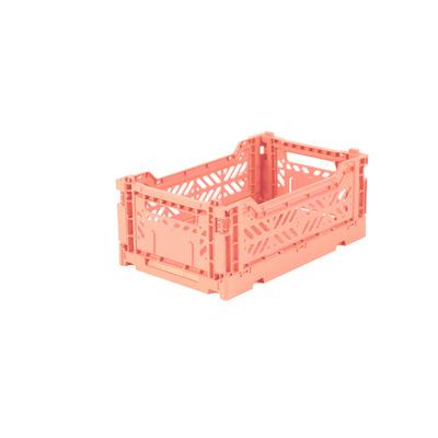 Kiste Mini Aykasa | Lachs
