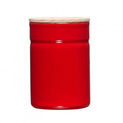 Kitchenmanagement Box Fresh Tomato 525ml