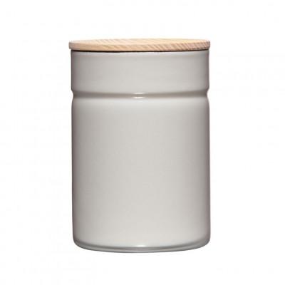 Kitchenmanagement Box Light Grey 525ml