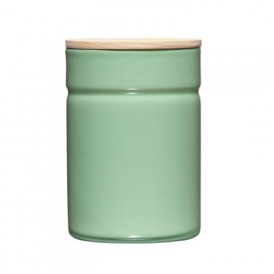 Box Slow Green 525ml