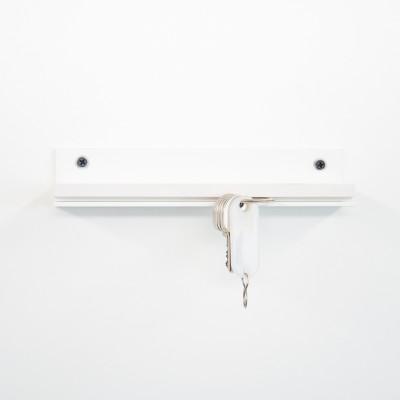 D | Keyholder White High