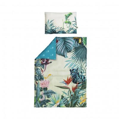 Children's Bedding   Jungle