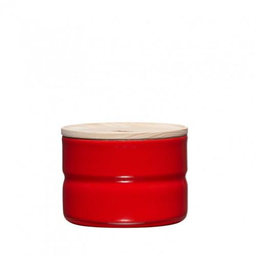 Kitchenmanagement Box Fresh Tomato 230ml