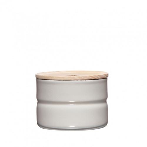 Küchenmanagement-Box Hellgrau 230ml