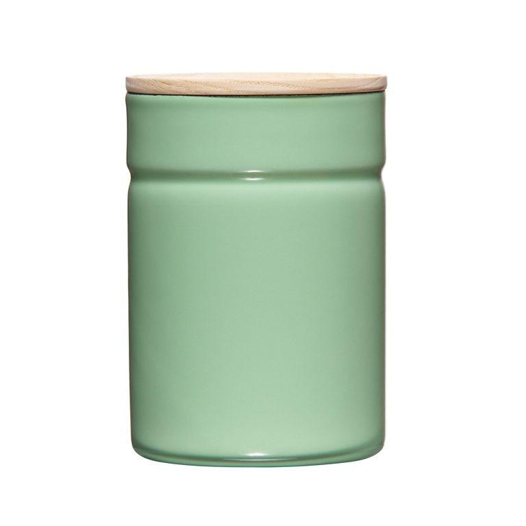 Schachtel Slow Green 525ml