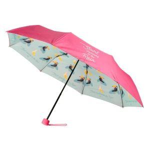 Umbrella Start Dancing In The Rain