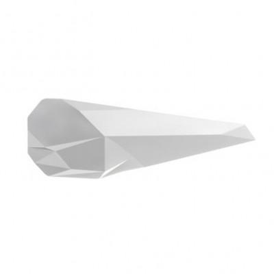 Paper Knife Sekki | White
