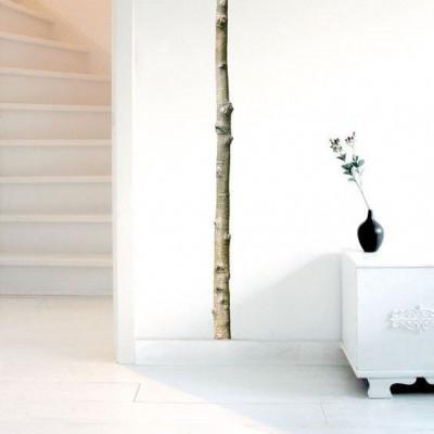 Wandaufkleber Home Tree | 5