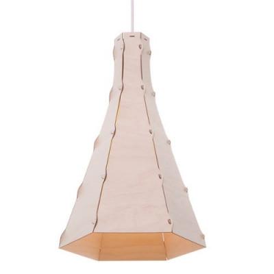 Daffo lampshade