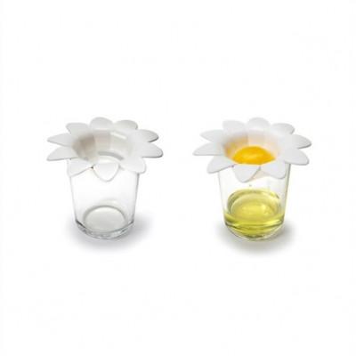 Egg Separator Daisy