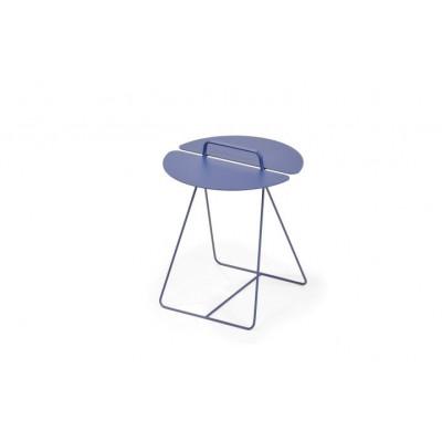 Daisy Side Table | Blue