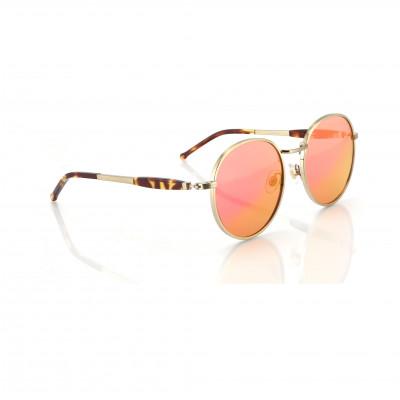 Dakota Sunglasses   ANTG