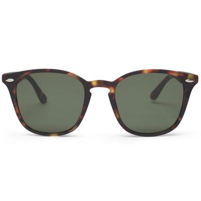 Sonnenbrille Cooper | Schildpatt
