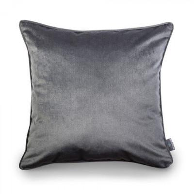 Pillow   Dark Grey 50 x 50 cm
