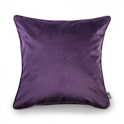 Pillow   Dark Violet 50 x 50 cm