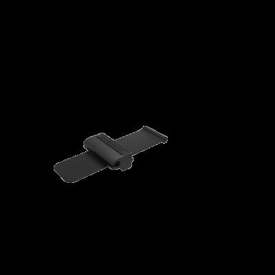 Flextrash Mülleimer | Dashboard-Clip