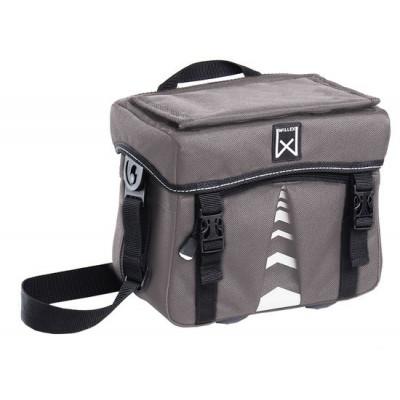 Bag for Steering Wheel 1200   Grey