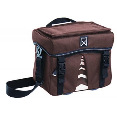 Bag for Steering Wheel 1200   Brown