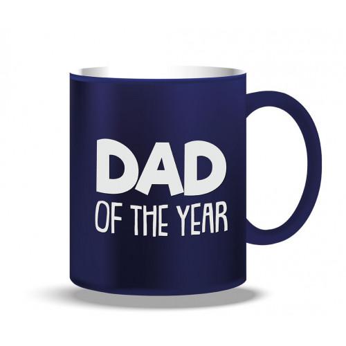 Becher   Vater des Jahres