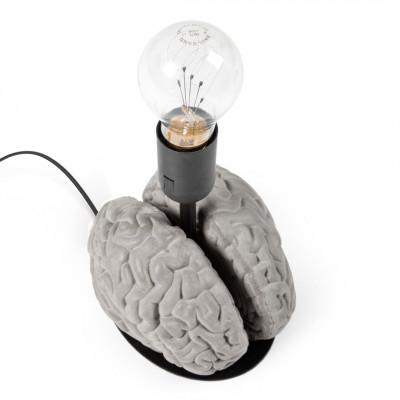 Schreibtischlampe Eureka