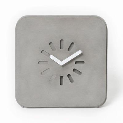Manuelle Uhr | Leben in Arbeit