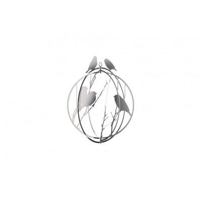 Decoration Ball | Bird
