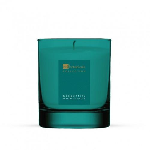 Duftkerze | Gingerlily Inspired