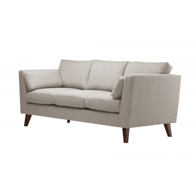 3-Sitzer Sofa Elisa | Beige