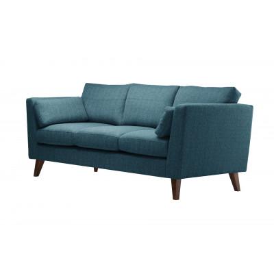 3-Sitzer Sofa Elisa | Lagune
