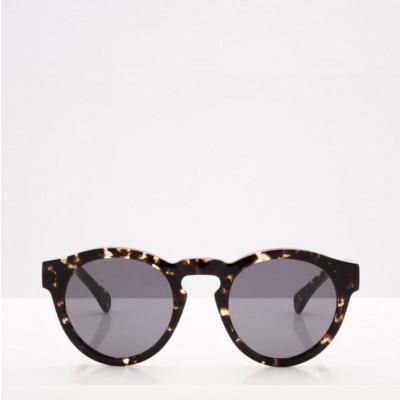 Sonnenbrille Unisex Laguna | Dark Carey