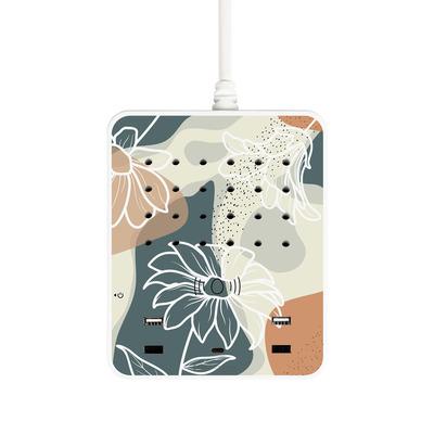 Multiplug Powerstation Wireless | Oliviera