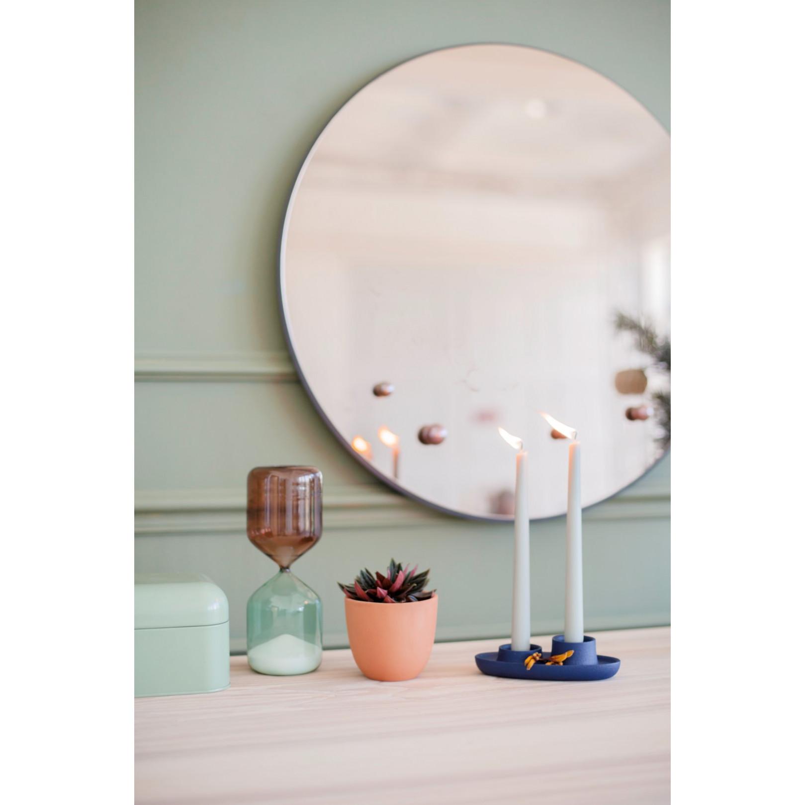 Spiegel Dew | Neutral