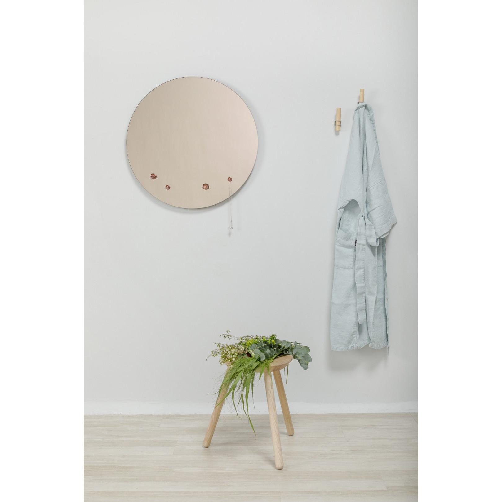 Spiegel Dew   Bronze